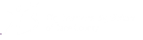 Big Brothers and Big Sisters of Dane County