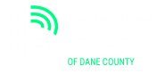 Big Brothers Big Sisters of Dane County – Youth Mentoring